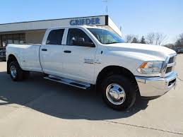 Belle Plaine - Used Ram 3500 Vehicles For Sale Used Chevy 4x4 Trucks For Sale In Iowa Detail Vehicles With Keyword Waukon Ford Edge Murray Motors Inc Des Moines Ia New Cars Sales Cresco Car Cedar Rapids City In Lisbon 2016 F150 4x4 Truck For Fb82015a Craigslist Mason And Vans By Dinsdale Webster Dealer Kriegers Chevrolet Buick Gmc Dewitt Serving Clinton Davenport Hawkeye Sale Red Oak 51566 Ames Amescars Lifted Best Resource