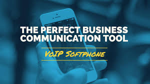 VoIP Softphone - The Perfect Business Communication Tool ... Business Voip Solutions Huawei Jive Reviews Of Communications Software Compare Features Best Voip Clients For Linux That Arent Skype Linuxcom The Download Free Fax Voip Softphone 221 Bria Tablet Sip 394 Apk Android Ringcentral Should You Use It Youtube How To Set Up Dialing With Xlite 49 For Mac Os Categories Infographics On Saves Your Business Communication To Register A Sendmycallcom Stoh Ip 2050 Top Apps Your Computer