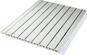 24x24 Pvc Ceiling Tiles by How To Install Pvc Ceiling Tiles Integralbook Com