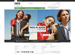 ASOS Australia Promo Code | See Deals In October 2019 20 Off Sitewide Asos Ozbargain 41 Of The Best Black Friday Fashion Deals From Up To With Debenhams Discount Code October 2019 Lady Grace Coupon Vaca Coupons Promo Codes Deals Groupon Asos Unidays Code Nursemate Clogs Hashtag Asospromocode Sur Twitter Womens Fashion Vouchers And Asos Cheap Ballet Tickets Nyc Coupon 2018 Europe Chase 125 Dollars Farfetch For Fashionbeans 12 Online Sale All Best Sales Offers You Need