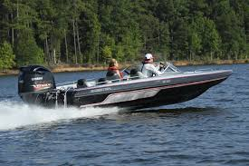 2018 Skeeter SL210 Fish & Ski Boat For Sale Craigslist Houston Tx Cars And Trucks For Sale By Owner Cheap 50 Best Used Lincoln Town Car For Savings From 3539 Chicago Image Phoenix Truck Kusaboshicom Jeep Wrangler In Az 85003 Autotrader Top Designs 2019 20 Truxx Diesel Pickups South Amboy Nj Dealer New Toyota Camry In Coloraceituna Dc Images San Diego 82019 Baltimore Janda