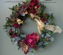 When Should I Take My Christmas Tree And Wreaths Down Catholic Episcopal Orthodox Priests Answer