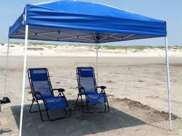 Beach Chair With Footrest And Canopy by Best Canopy Chair Designs Ideas