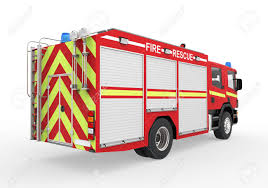 Fire Truck Isolated On White Background Stock Photo, Picture And ... Big Red Fire Truck Isolated On White 3d Illustration Stock Fire Truck With Flashing Lights Video Footage Videoblocks Truckfax Firetrucks Engine Photo Edit Now 1389309 Shutterstock American Lafrance 900 Series Engine Chicagoaafirecom Cartoon Firetruck On A White Background Ez Canvas Pinterest Trucks And Apparatus Talk Oak Volunteer Companys New Eone Hp 78 Emax A Great Old Gets Reprieve Western Springs Tonka Snorkel Pumper Pressed Steel Ladder M3 Free Picture Road Car Stock Image Image Of Assist 80826061