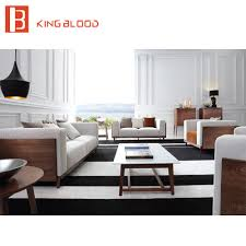 100 Sofa Living Room Modern Elegant European Stylish Modern Sectional Couch Living Room Sofa Set