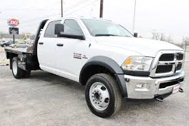 New 2018 Ram 4500 Crew Cab, Flatbed | For Sale In New Braunfels, TX New 2018 Ram 3500 Crew Cab Pickup For Sale In Braunfels Tx Breakfast Bro Texas Edition Krauses Cafe Biergarten Of Glory Bs Cottage Time Out 2009 Ford F150 Xl City Randy Adams Inc 2017 Nissan Frontier Sl San Antonio 2013 Toyota Tacoma Reservation On The Guadalupe Tipi Outside Nb Signs Design Custom Youtube 2500 Mega Call 210 3728666 For Roll Off Containers