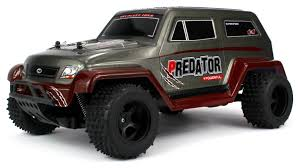 Velocity Toys Off Road Predator SUV Remote Control RC Truck, High ... C3835 Scalextric Monster Truck Predator New Boxed Ram Chevy Dealer San Gabriel Valley Pasadena Los Hot Wheels Year 2016 Jam 124 Scale Die Cast Metal Body Cpe Predator Picshot Wheels Truck Vwerks Package Makes Ford F150 Sharper Off Road Xtreme Gmc Sierra With 22in Black Rhino Butler Tire For Sale Fsft 20x12 Ultra 2s 6x55 Truckcar 2014 Chevrolet Reaper In Winnipeg Mb From Ride Time Built By Pickup Vinyl Graphics Satisfying Ford F 150 2 132 Team Srr Modellsport Schweighofer 2009 Predator Factory Raptor Style Decal Rims