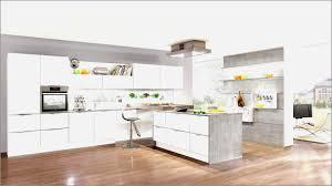 bodenfliesen für küche badezimmer ideen design und