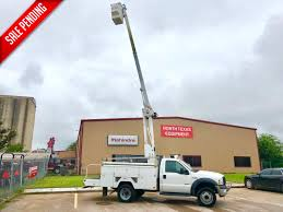 2006 Ford F450 BUCKET TRUCK City TX North Texas Equipment Pinnacle Vehicle Management Posts Facebook 2009 Chev C4500 Kodiak Eti Bucket Truck Fiber Lab Advantages Of Hybrid Trucks Utility Auto Sales In Bernville Pa Etc37ih 37 Telescoping Insulated Bucket Truck Single 2006 Ford Boom In Illinois For Sale Used 2015 F550 4x4 Custom One Source Heavy Duty Electronic Table Top Slot Punch With Centering Guide 2007 42 Youtube Michael Bryan Brokers Dealer 30998 2001 F450 181027 Miles Boring Etc35snt Mounted On 2017 Ford Surrey British
