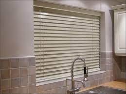 Desk Lamps Walmart Canada by Furniture Walmart Window Blinds Brackets Window Blinds At