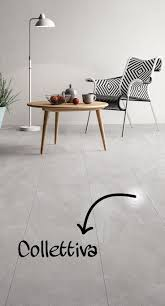 Amendoim Wood Flooring Pros And Cons by 35 Best Flooring Images On Pinterest Flooring Stoneware And