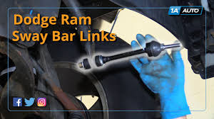 How To Install Replace Front Sway Bar Links 2006-08 Dodge Ram 1500 ... Replacement Steel Body Panels For Truck Restoration Lmc 93 Dodge Schematics Trusted Wiring Diagrams 28 Best Old Dodge Truck Parts Otoriyocecom Dodge Detroits Old Diehards Go Everywh Hemmings Daily 11954 Chevrolet And 551987 Chevy Parts Catalog Pick Em Up The 51 Coolest Trucks Of All Time 1991 Truck 250 K14002 Tricity Auto Vintage 3334 Mopar Restoration Service Ram Reproductions Antique Car Fargo 30cwt 1934 In Wollong Nsw