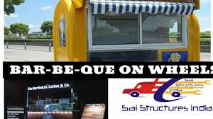 START BAR-BE-QUE BUSINESS#SMALL INVESTMENT/CART MANUFACTURER ... Starting Food Truck Business Infographics Mania A Profitable Startupbiz Global My Renovation Starttofinish Youtube 10step Plan For How To Start Mobile To Become A Entpreneur Delish Ice Clever Tips Marketing Your Own 2nd Edition Food Truck Business That Complies With The Law Line Is Red Dtown Silver Spring New In Town