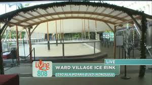 Trini & Taizo Check Out Hawaii's Only Outdoor Ice Rink - YouTube Ice Rink Stake 5 In 1 6 Presto Install Portable Refrigeration Packages Backyard Rinks Back Yard Hockey Youtube Project Claypool Backyard Ice Skating Rink Plans Kitchen And Bath Showrooms Old Fashioned Outdoor Ice Skating Rink Google Search Building Backyard 28 Images How To Build A Backyards Beautiful Missauga