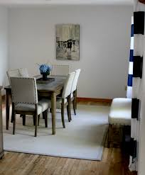 Raymour And Flanigan Kitchen Dinette Sets by Raymour And Flanigan Brick Nj The Big Reveal Dining Room Makeover