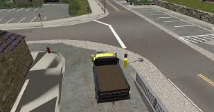 International Dump Truck - Mod For Farming Simulator 2017 - Other 1996 Intertional Paystar 5000 Super 10 Dump Truck 1982 1724 Tpi 2000 4700 Reckart Equipment Brokers 1978 Intertional 2674 For Sale Auction Or Lease 1995 Dump Truck 21500 Bond Trucks In Virginia Used On 1948 2 Door Dump Truck Kb3 1 Ton 2009 8600 For Sale 2456 1991 Tandem Aaa Machinery Parts Used 2005 7400 6x4 In New Trucks 1952 T52 St Charles 2012