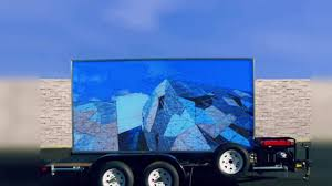 Digital Billboard Trailers For Sale Or Rent In Las Vegas - YouTube Moving Truck Rental Las Vegas Cheap Cargo Van Pick Up Airport Ryder The Best Camper Rentals In North America Free From Storage West 243 Best Day Images On Pinterest Day A Truck And Appleton Wi Albany Ny 2007 Manitex 35124 C Crane For Sale Or Rent Nevada On A Tight Budget 5 Ways To Save Money Life Uncluttered 12 15 Passenger Toronto Real Car Youtube 2006 30102c Uhaul Usa Lv Perth Resource