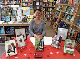 In The News - Charlotte Symonds - Author Rochesterbraincogsci Uor_braincogsci Twitter Pittsford Community Library Home Facebook Schindler Escalators At Barnes Noble Westfield Old Orchard Drasadonbrown Mentions Dr Asa Don Browns Blog Bn Bnpittsford In The News Charlotte Symonds Author What Dog Said Now Available In New Businses To Love Around Town Rochester Alist Top 10 Places Go During Spring Break Ny Illuminated History