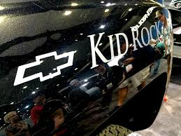Chevy Let Kid Rock Design A Silverado 3500 Dually… And It's Actually ... The 16 Craziest And Coolest Custom Trucks Of The 2017 Sema Show Auto Spray Pating Car Paint Shop Gold Coast Vehicle 98 Chevy Custom Truck Paint Job Google Search Places To Visit Truck Designs Save Our Oceans Gmc Cover Basic To Blazing Photo Image Gallery American Classics Dignjees F250 Youtube Chevy Let Kid Rock Design A Silverado 3500 Dually Its Actually A Fragment Of Large Commercial Semi With Modern Design Lucky Luciano Hino Offer Schemes Get Shorty Job Hot Rod Network Farm Superstar Kindigit 54 Ford F100 Street
