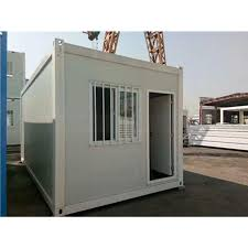 100 Average Cost Of Shipping Container Homes Flat Pack Container House Homes Prefabricated Price