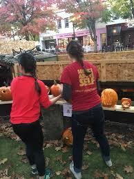 Keene Nh Pumpkin Festival 2015 Date by Keene Pumpkin Fest Home Facebook