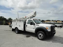 Bucket Trucks Automotive Buying Bucket Trucks Used Forestry For Sale Florida Best Truck Resource Used 2007 Intertional 7300 Bucket Truck Boom For Sale In Michigan 2000 Ford Super Duty F350 73l 4x4 2009 Utem Altec Am At Auction Intertional 7400 For Sale Verona Kentucky Price 115000 Year Pa Tristate Buy Or Rent Boom Pssure Diggers And Ford Diesel Altec 50ft Insulated No Cdl Quired F550 In Medford Oregon 97502 Central Scania R3606x24 Crane Trucks 2010 Mascus Usa