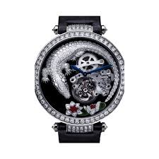 montre moderne et collection montres modernes et collection 28 images montres modernes