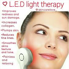 Infrared Lamp Therapy Benefits by 30 Best Red Light Therapy For Aging Wrinkles Fine Lines