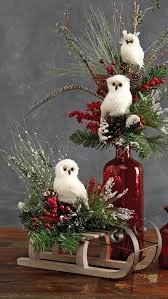 Raz Christmas Decorations Australia by New Christmas Tree Decorating Ideas 2018 Youtube Throughout