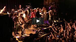 1979 Smashing Pumpkins by The Smashing Pumpkins U201c1979 U201d Live At The Metro On Vimeo