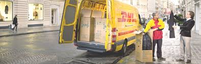 bureau dhl dhl express shipping tracking and courier delivery services