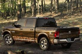 2014 Ram 1500: Mossy Oak Edition Returns To Ram Lineup   * Really ... 2014 Chevrolet Silverado In Scottsboro Al Gmc To Expand Cng Offerings For Trucks And Vans Smittybilt M1 Grille Bumper Chevy 1500 Youtube Unveils New Topoftheline High Country Review 62l One Big Leap Truck Test Drive Smooth Quiet New Suvs Jd Power Cars Special Edition Photo Gallery Gms 2015 Lineup Wardsauto Press Release 59 Chevygmc Leveling Kits Blog Zone Five Ways Builds Strength Into