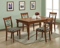 Kitchen Chair Cushions Walmart by Kitchen Chair Cushions Knit Simple Kitchen Table Cushions Home