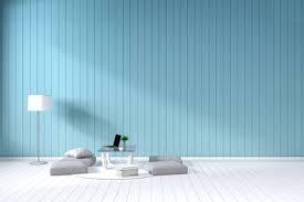 3d rendering wohnzimmer minimalistischen interieur hellen raum mit weißen stoff sofa kissen japanischen zimmer stil an der vorderseite der holz