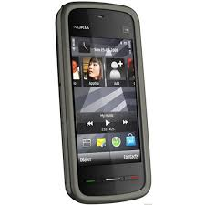 Nokia 5233 2011 2013 The most popular phone in its segment touchscreen phones started replacing the conventional button phones during this period