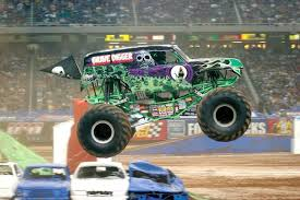 Gravedigger, Bigfoot Showdown To Highlight Event | | Dailyitem.com Monster Jam Anaheim Ca High Flying Monster Trucks And Bandit Big Rigs Thrill At The Metro Corpus Christi Tx October 78 2017 American Bank Center Its Time To At Oc Mom Blog Giveaway The Hagerstown Speedway Adventure Moms Dc Black Stallion Sport Mod Trigger King Rc Radio Controlled Blackstallion Photo 1 Knightnewscom Sandys2cents Oakland At Oco Coliseum Feb 18 Wheelie Wednesday With Mike Vaters And Stallio Flickr Motsports Home Facebook Stallion Monster Truck Hot Wheels 2005 2006 Thunder Tional Thunder Nationals Dayton March 21 Fuzzheadquarters