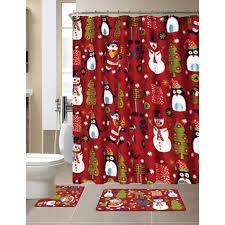 Christmas Red Bathroom Rugs by Tibidin Com Page 229 Christmas Bathroom Rugs Sets Installing