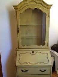 Jasper Cabinet Company Secretary Desk by Antique Jasper Cabinet Value My Antique Furniture Collection