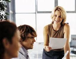 evolutis ressources humaines cabinet de recrutement 1025 avenue