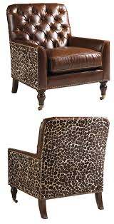 65 Best Animal Prints And Inspirations Images On Pinterest ... Articles With Leopard Print Chaise Lounge Sale Tag Glamorous Bedroom Design Accent Chair African Luxury Pure Arafen Best 25 Chair Ideas On Pinterest Print Animal Sashes Zebra Armchair Uk Chairs Armchairs Pier 1 Imports Images About Bedrooms On And 17 Living Room Decor Ideas Pictures Fniture Style Within Kayla Zebraprint Wingback Chairs Ralph Lauren Homeu0027s Designs Avington