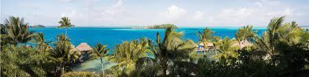 100 Bora Bora Houses For Sale Wikitravel