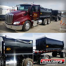 Arm Systems, Truck Tarp Arm Systems Gallery - Pulltarps Big Rig Parade Youtube Polyurethane Truck Bed Liners In Eau Claire Wi Tuff Stuff Body Shop Gallery River States Trailer Wisconsin Eau Ltl Distribution Warehousing Services Hitches Direct Towing Wrecker Stock Photos The 1323 Best On Road Again Images On Pinterest Semi Trucks 2014 Freightliner Columbia 120 Paper Dump Trucks Peterbilt And Rigs Roadworx Magazine Great Plains Edition By Kesho Pubs Issuu Home Load Trail Trailers Largest Dealer Auto Toy Trader