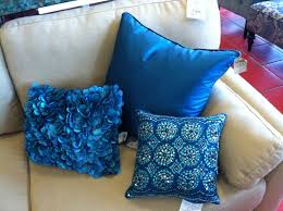 317 best pillows images on pinterest cushions pillow talk and