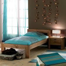 chambre enfant pin chambre enfant moderne trendy frais offerts fabrication europenne