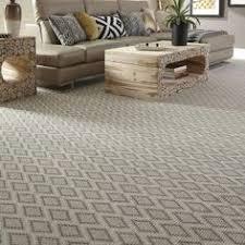 Milliken Carpet Tile Adhesive by Shaw Carpet Tile Samples Http Hurlevent Info Pinterest