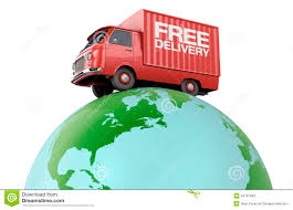Worldwide Transportation Stock Illustration. Illustration Of Earth ... Buying A Used Semi Truck Heres What You Should Know Driver Job Description And Freight Trucking Dot Hours Usf Best Load Boards The Ultimate Guide For Drivers Planet Co Express Transport Transporting Your Needs Flatbed With Home Heavy Haul Over November 2015 Logistics Updates Inc Free Shipping Vector Logo Design Template Or Icon Or Mark Crane Mats Owner Gps In Inrstate Australia Intelligence Surveillance