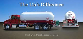 The Lin's Difference - Lin's Propane Trucks Tank Services Inc Your Premier Tank Parts Distributor Now Truck Fabrication Refurbishing Rocket Supply Crown Gas Hudson Valley Propane Trucks Cylinder Bodies Brindle Products Inc Trailers Blueline Bobtail Westmor Industries Blossman Fleet Benefitting From Autogas Rousch Stock Photos Images Alamy Nigeria Market 10mt Lpg Cooking Tanker Hot White River Distributors Service Curry Company