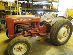 1961 FORD TRACTOR MODEL 601 WORK MASTER For Auction   Municibid 1991 Ford Ln8000 Tank Truck Item Db7353 Sold December 5 Government Motor Transport Paarl Live Auction The Auctioneer 1998 Chevrolet S10 Pickup Ed9688 Decemb Auto Auctions Get Cheap Gov Seized Cars And Trucks In 1990 F700 Water De3104 April 3 Gov 1996 Intertional 4700 Box K1401 Febru Wilsons Auctions On Twitter Dont Miss Out Todays Vans Hgvs 2006 7400 Dump Dc5657 Mar Car Truck Now Home Facebook Municibid Online Featured Flash Deals Week Of 1995 Cheyenne 3500 Bucket Dd0850 So