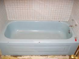Bathtub Refinishing Denver Co by Blue Tub And Tile 1 From Gotham City Reglazing Denver
