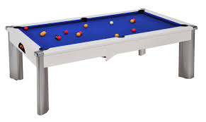 Outdoor Pool Tables Weatherproof - #weatherproof | Pools Ideas ... 4 X 12 5hole Pro Backyard Or Indoor Putting Green Starpro Greens Shop For Amazing And Unique Family Fun Families That Think Beautiful Backyards At Night Taking A To The Next Level Mutual Materials Landscape Ideas For Small Backyards Billiards Colorado Springs Fabulous Stony Pt Br Home Outdoor Hot Homeaway The Galena 1231 Nottingham Road Weminster Md 21157 Hometrack Real Fat Cat Pockey 7 3in1 Game Table Walmartcom 10331 Robs Run Court Cypress Tx 77433 Harcom Lifesize Pool Campusbranded Pinterest Games Kid 5 Bedrooms Baths 5416 Sq Ft Custom Multilevel Log On Almost